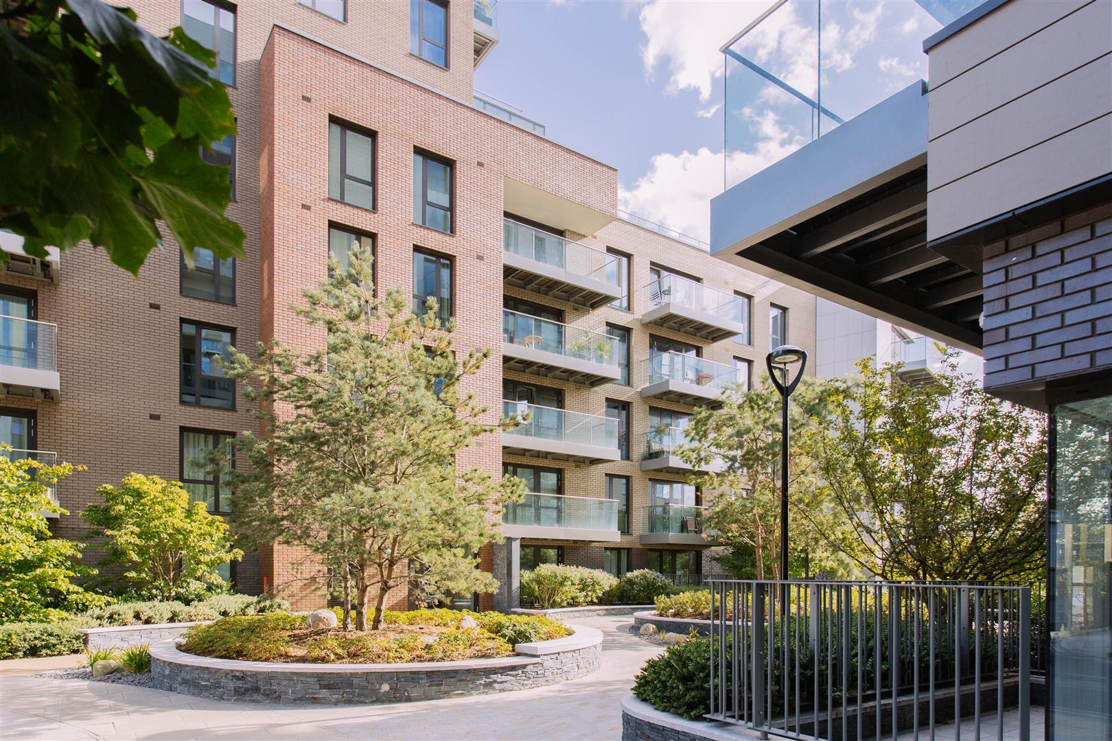 MB_rivulet apartments_manor house_davies davies_40